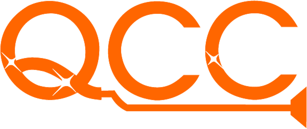QCC Carpet Cleaning Michigan City